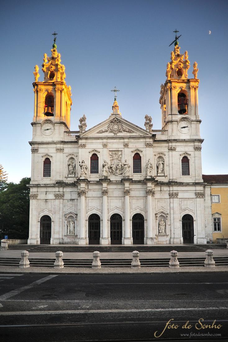 Basilica-Estrela-Lisboa-Helio-Cristovao-Foto-Sonho-Casamento-Portugal-Destination-Wedding-Lisbon