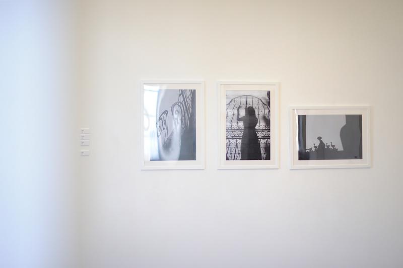 10-Galeria-Municipal-Sintra-Portugal-Ines-Cerejo-Exposicao-fotografia