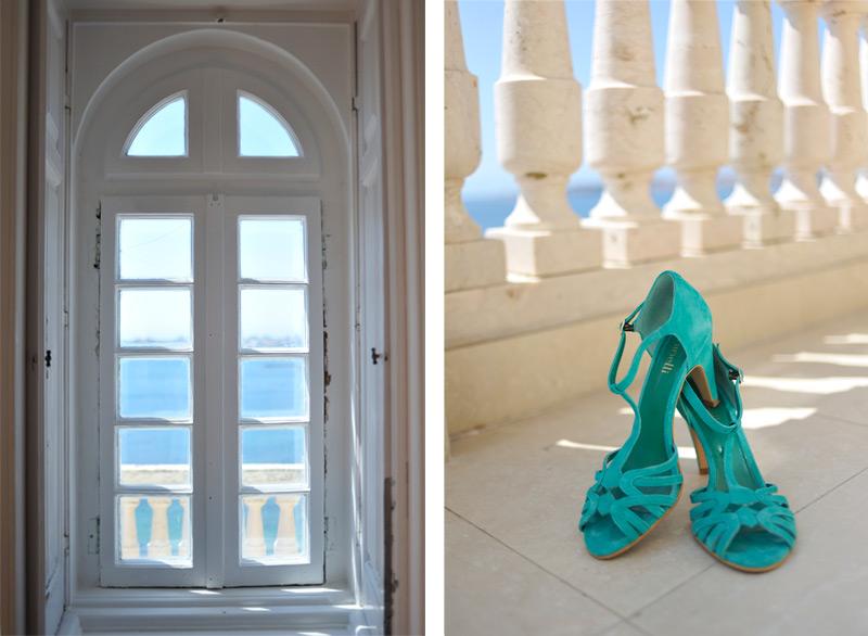 17-Foto-de-Sonho-fotografia-Casamento-Destination-Wedding-Villa-Sao-Paulo-Estoril-Portugal-Bride-prep