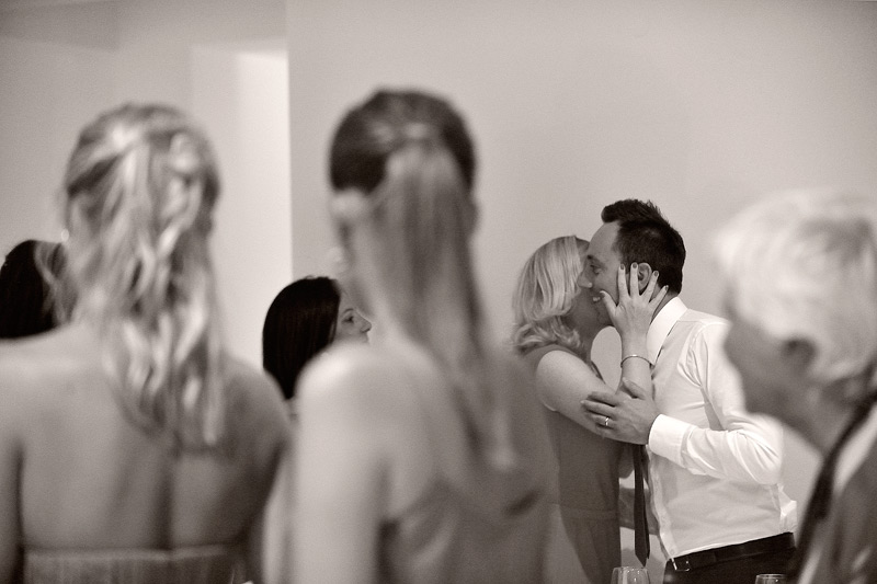 43-Foto-de-Sonho-fotografia-Casamento-fotojornalismo-Destination-Wedding-Villa-Sao-Paulo-Estoril-Portugal