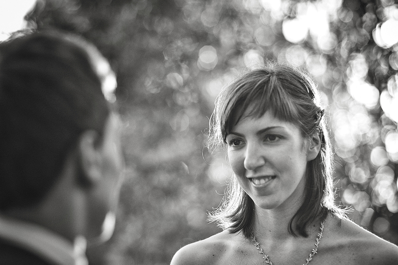Bride-portrait-wedding-Sintra-Portugal