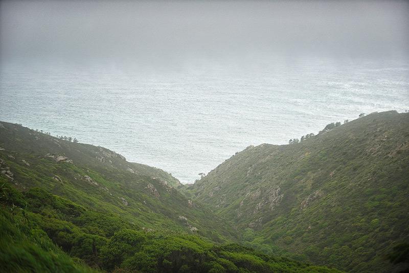 Rio-Touro-Nature-Landscape-Wedding-Sintra-Cascais
