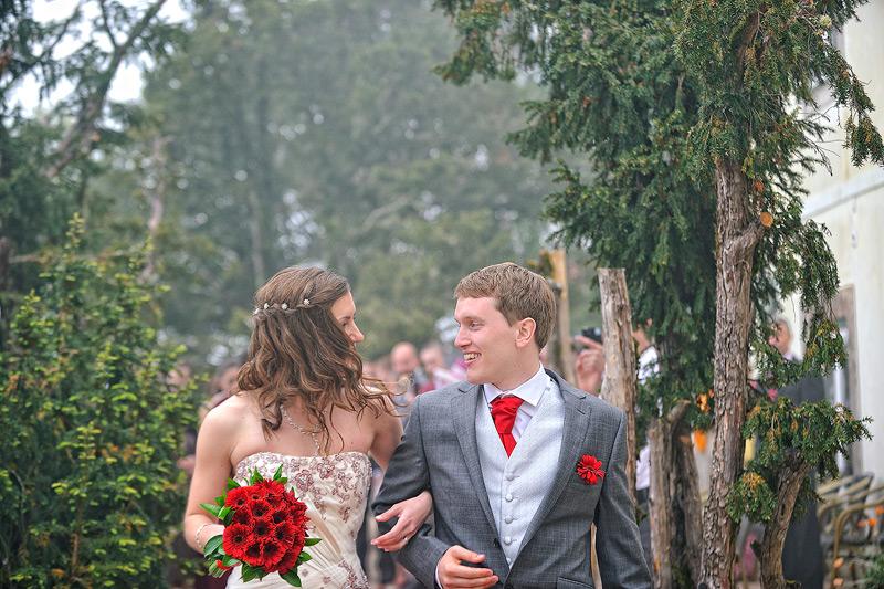 Helio-Cristovao-Foto-de-Sonho-fotografo-casamento-Retrato-Noivos-Quinta-do-Pe-da-Serra