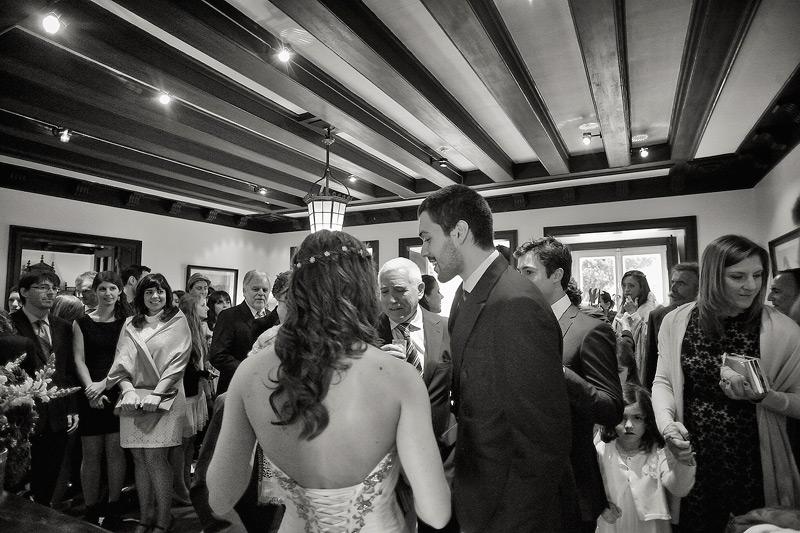 Fotojornalismo-casamento-momentos-Quinta-Pe-da-Serra-Colares-Azoia-Sintra
