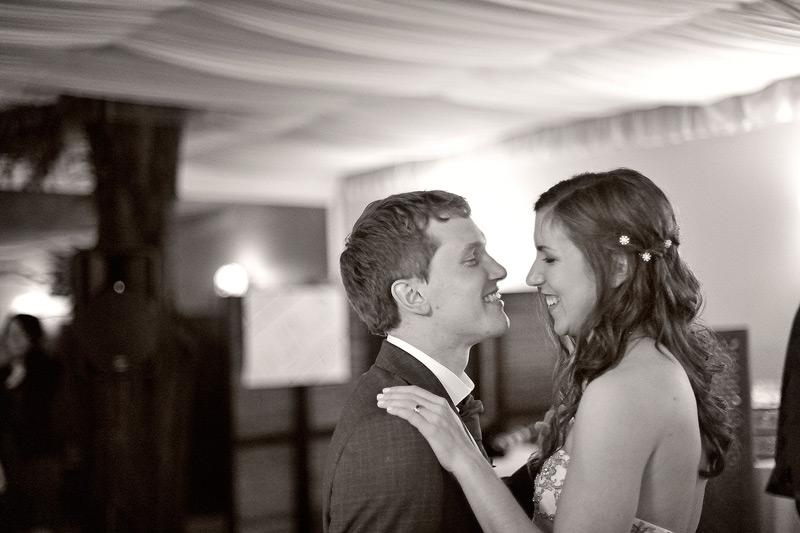 primeira-danca-fotografia-casamento-Sintra-reportagem