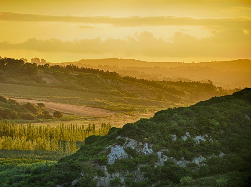 Obidos Portugal Por do Sol fotos Casamento Vila historica medieval paisagem Hotel Santo Antao