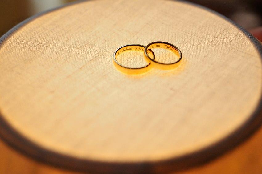 alinaças Eternis casamento candeeiro ilminadas macro fotografia micro Nikkor 60mm 2.8 AF-D