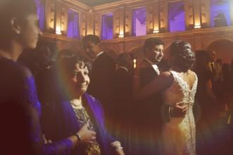 23 2092 fotografo Casamento Indiano Lisboa Convento do Beato Ideias Inspiração Noiva Design Wedding Styling