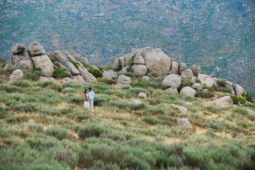 01-fotos-casamento-e-noivado-na-montanha-da-serra-da-estrela-por-foto-de-sonho