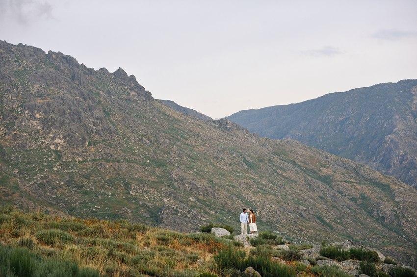05-fotos-casamento-e-noivado-na-montanha-da-serra-da-estrela-por-foto-de-sonho