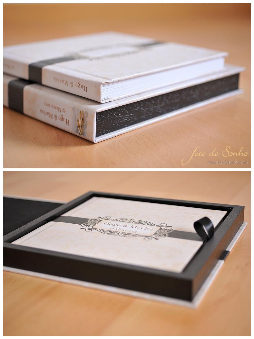 Foto Casamento Batizado Livro Album Helio Cristovao Foto de Sonho Wedding Book Photo Story
