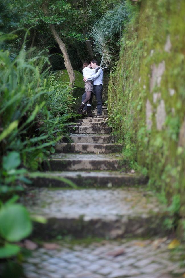 Foto-de-Sonho-Helio-Cristovao-Sessao-Namoro-Fotografia-Jardim-e-session-Sintra-Photography