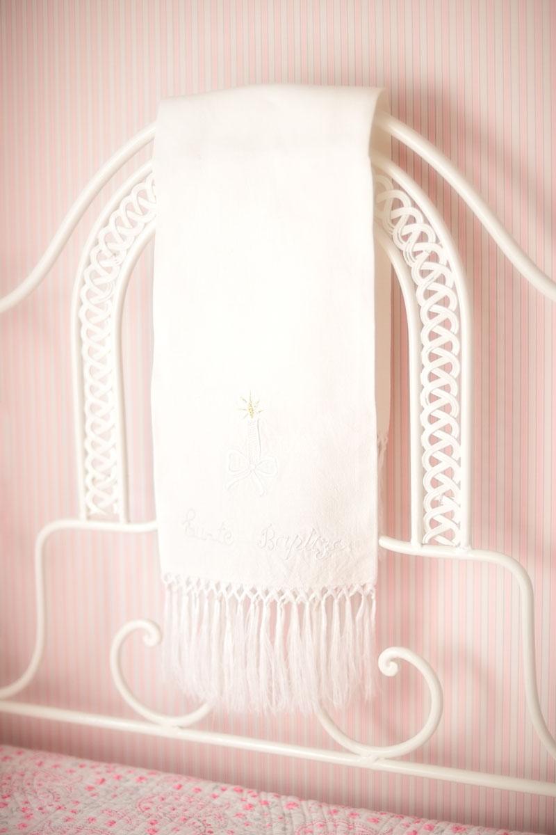 Fotos-Batizado-Lisboa-Foto-de-Sonho-detalhes-preparativos-em-casa