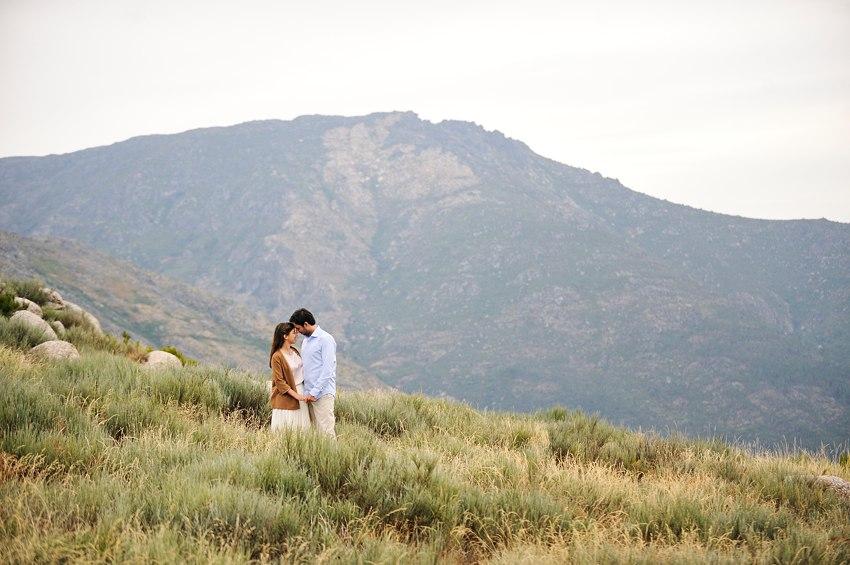 03-fotos-casamento-e-noivado-na-montanha-da-serra-da-estrela-por-foto-de-sonho