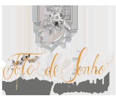Foto de Sonho logo